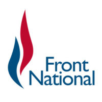 Front National - Officiel