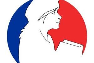 Collectif Marianne
