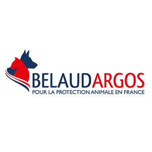 Collectif Belaud Argos